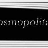 Kosmopolitans Ft Athena