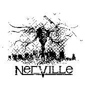 Nerville