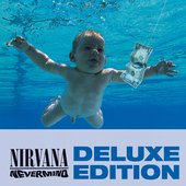 Nevermind (Limited Super Deluxe Edition)