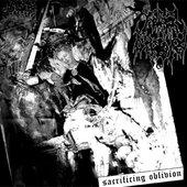 Sacrificing Oblivion