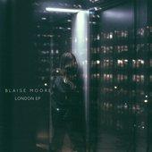 BLAISE MOORE