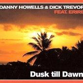 Danny Howells & Dick Trevor feat. Erire