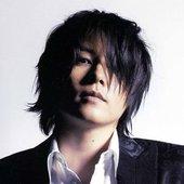 Kawamura Ryuuichi