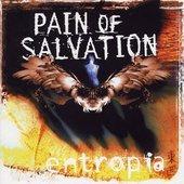 Leaving Entropia (epilogue)