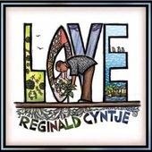 Reginald Cyntje