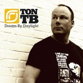 DJ TON T.B. (photo 1)
