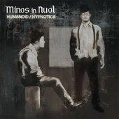minos and nuol