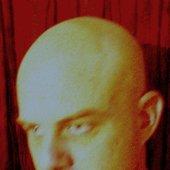 Chris Shortt (vocals, programming, samples)