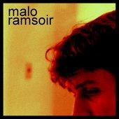 Malo Ramsoir