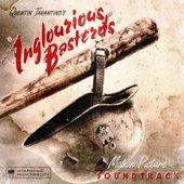 Inglourious Basterds Soundtrack