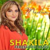 Freshteh Banu (Madar)