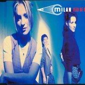 "Milan  \""Lead Me On\"""