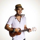 Foto Promo 2011 - Tratamento: www.murilomorais.com