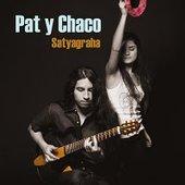 PAT Y CHACO
