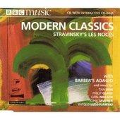 Martin Neary: Westminster Abbey Choir