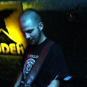 Nowy Targ Dudek 8 I 2010 06
