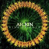 Ah-Kin