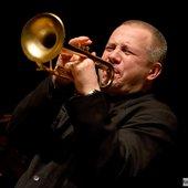 Koncert Sylwester Ostrowski & Piotr Wojtasik Quintet Filharmonia Gorzowska, 18 lutego 2012