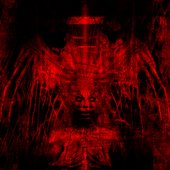 Vampyrism cover