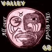 Valley 68