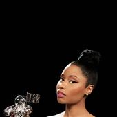 2014 VMA's