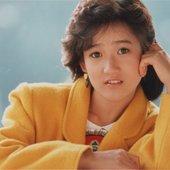 my lovely yukiko =)