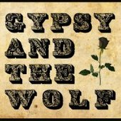 Gypsy And The Wolf