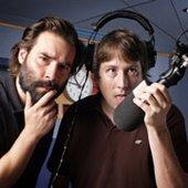 Adam & Joe