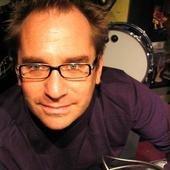 Eric Darken