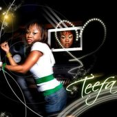 Teefa