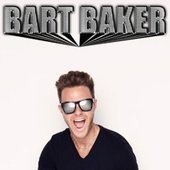 BartBaKer