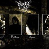 Band 2012