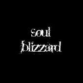 Soul Blizzard