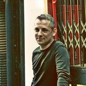 Ahmet Sendil