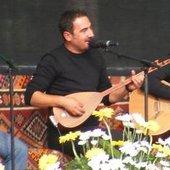 Mikaîl Aslan Ensemble