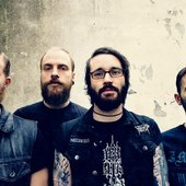 Downfall of Gaia (*new August 20th, 2014)