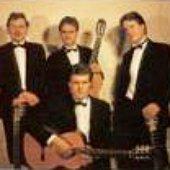 English Guitar Quartet