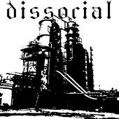 Dissocial