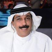 Abdulla Alrowaished