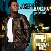 Joseph Bangura