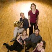 The Galliard Ensemble