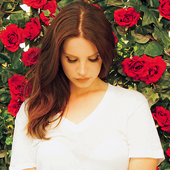 ULTRAVIOLENCE PROMO / PNG