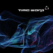 Time Warp 2011 - Mannheim Germany (02-04-2011)