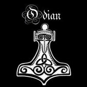 Odian