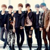 EXO-K <3.