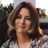 Gayle McCormick