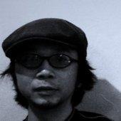 Yoshiyuki Usui