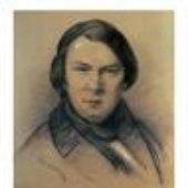 Schumann 1853