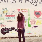 KURT VILE FOR SPIN