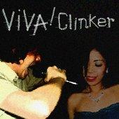 Clinker